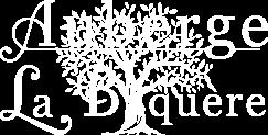 Auberge Auch | Auberge Gers | Auberge Preneron | Auberge la baquere